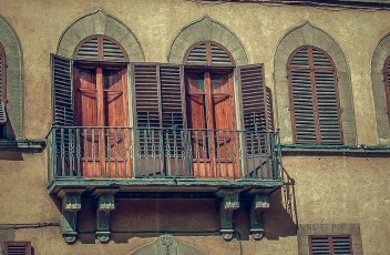 ventanales-florentinos