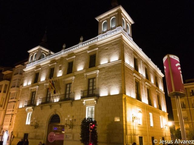 Instituto de Estudios Riojanos