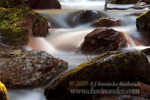 Water-1056