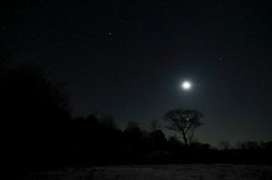 ff_x_h1_004Fuji X-H1 - Sample Image - Night Landscape