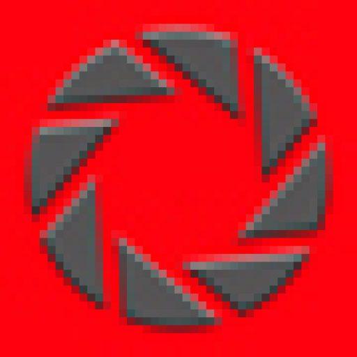 cropped-Logo_web.jpg