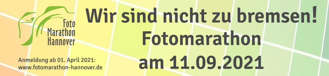 cropped-Wir-sind-nicht-zu-bremsen-header-website.jpg