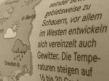 5. Im Westen nichts Neues