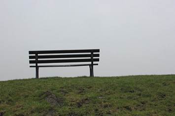 2. Rüm Hart – Klaar Kiming