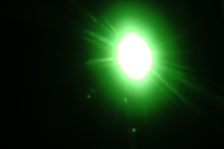 6. Supernova