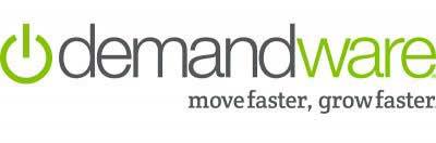 eCommerce business development