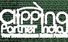 Clippingpartnerindia