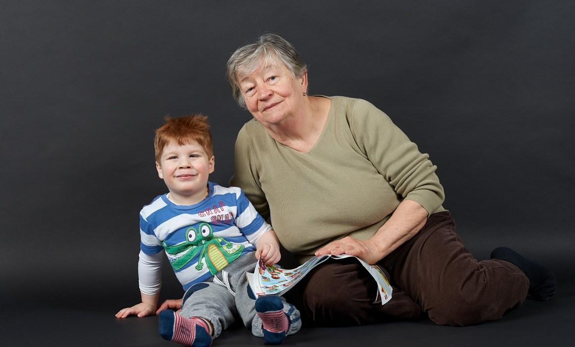 családi fotózás Veresegyházon