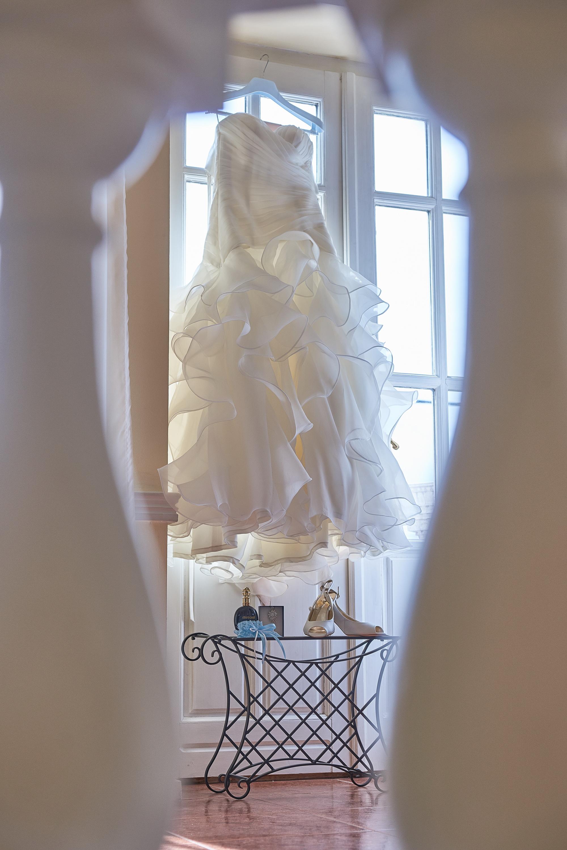 esküvőfotózás Veresegyházon