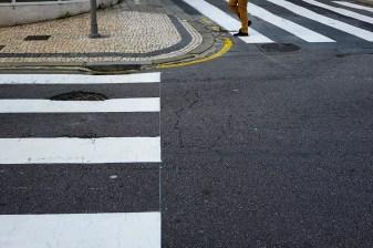 Porto. 2016