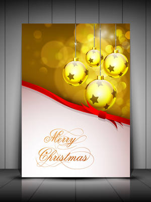 Christmas Navidad 2013. Fotomontajes