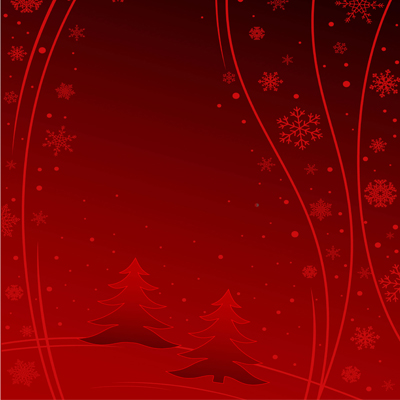 Fondos de Navidad de Alta Calidad