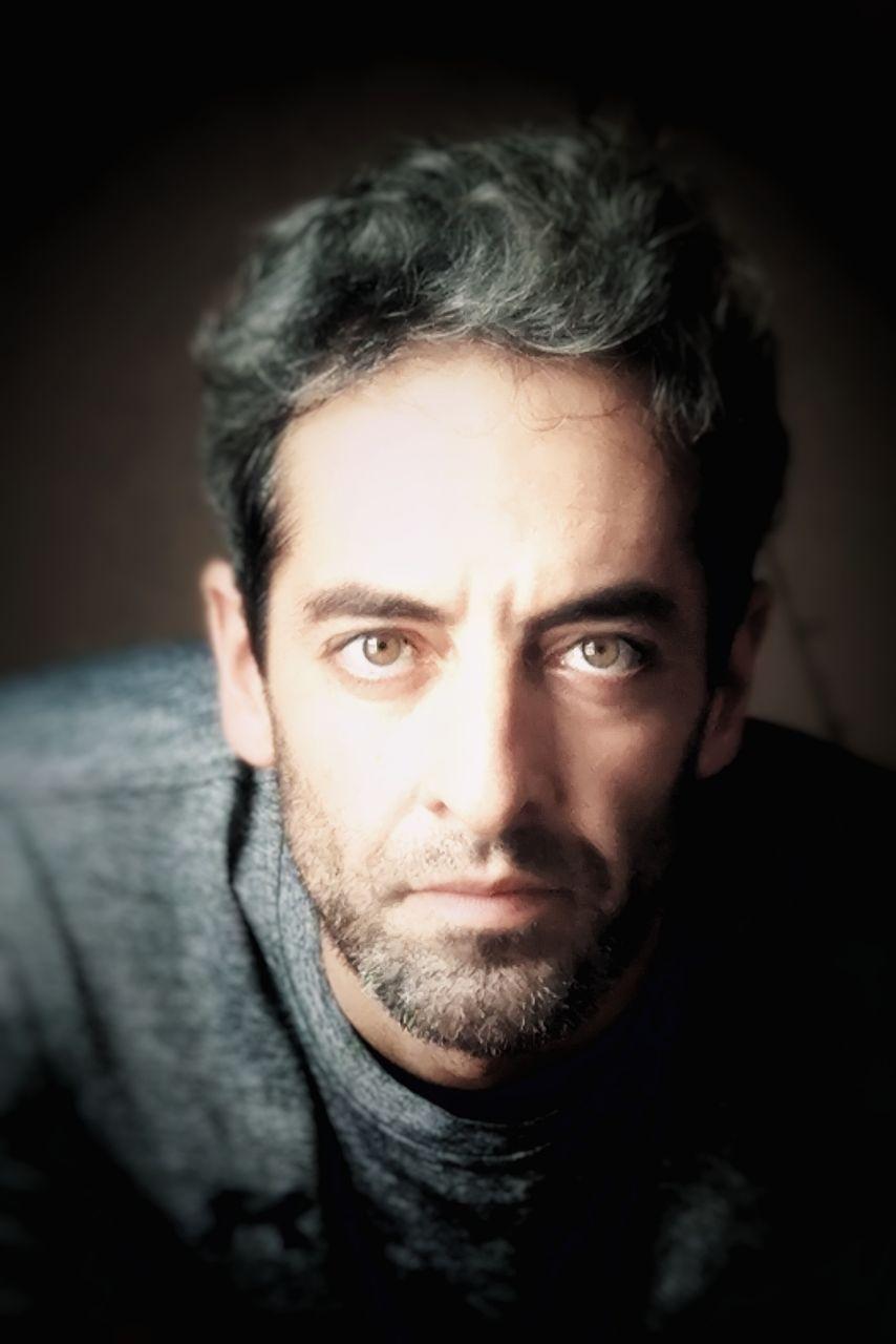 Germán Gutiérrez 4