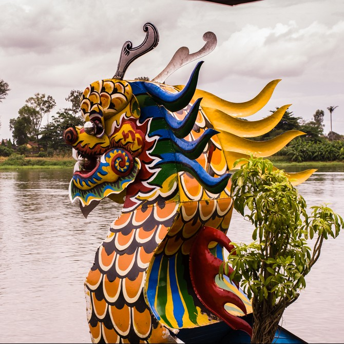 10 consejos para viajar a Vietnam