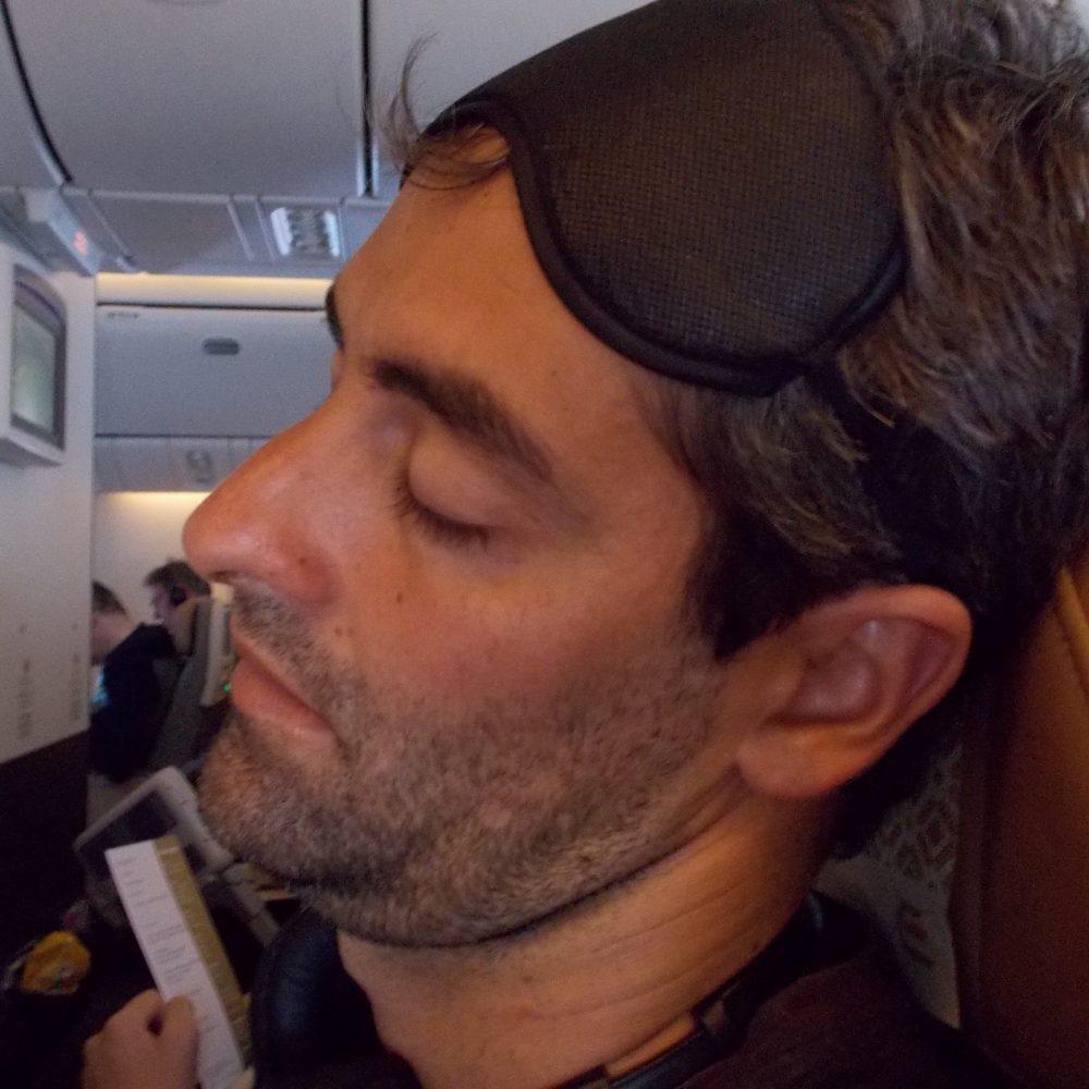 cómo evitar la diarrea del viajero