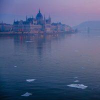 Cómo ahorrar dinero en Budapest