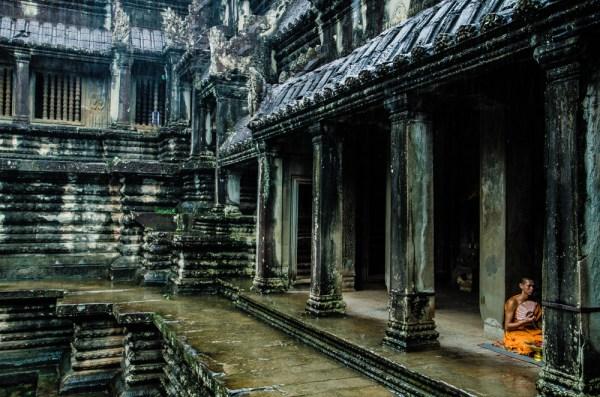 viaje fotográfico camboya