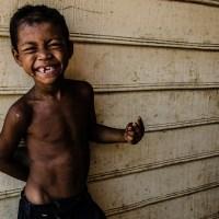 Viaje fotográfico a Vietnam y Camboya noviembre