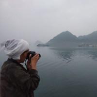fotomundos, viajes fotográficos y cursos de fotografía