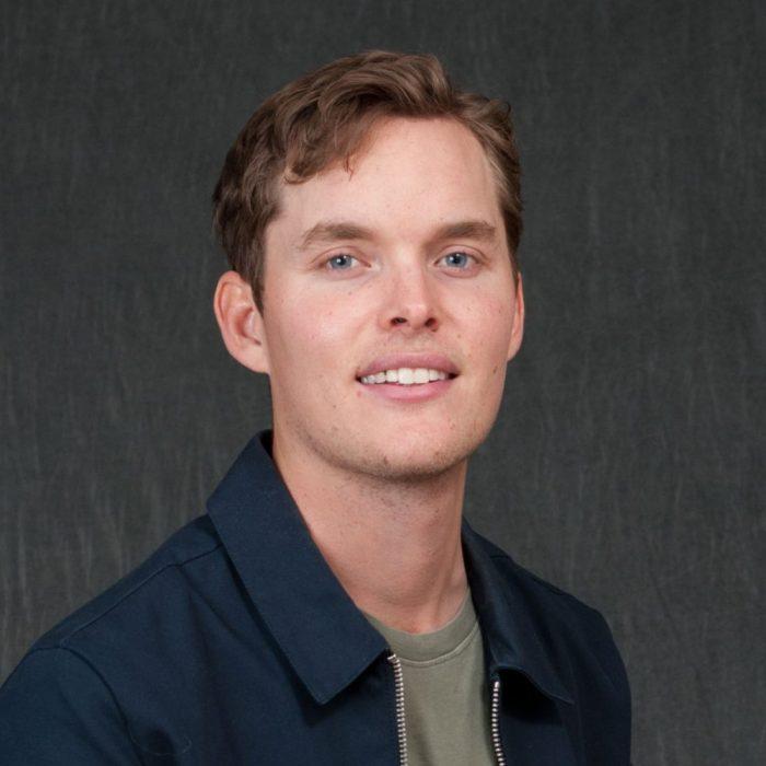 Jacob Ragnarsson