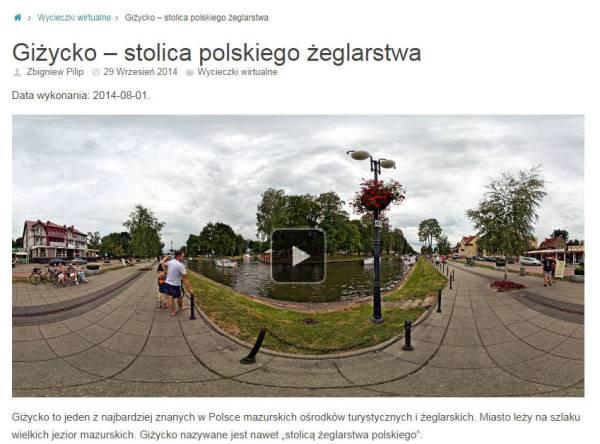 panorama_na_stronie