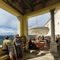 Motovun Chorwacja/Croatia - wycieczka wirtualna