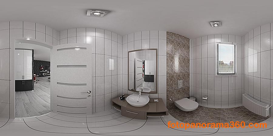 APR tuvalet_be01