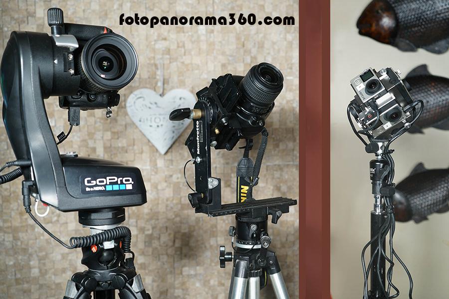 www.fotopanorama360