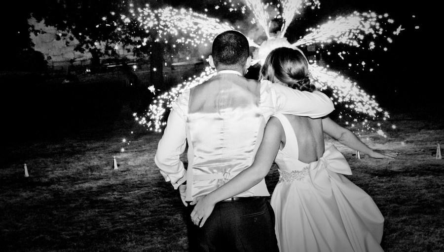 Fotopassion, bodas en Orense