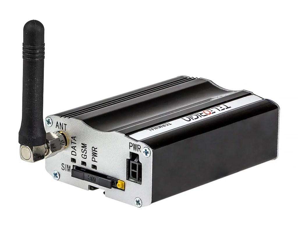 modem packshot002