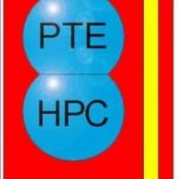 logo-PTE-HPC