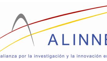 presentacion de los resultados del analisis del potencialde desarrollo tecnologico de las tecnologias energeticas en espana de alinne fotoplat analisis del potencialde desarrollo