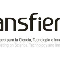 transfiere-2017