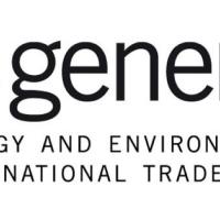 genera-2017