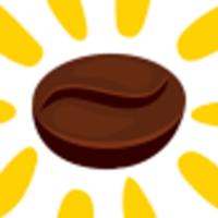 CAFE-AU-LIGHT