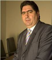 Emiliano Perezagua