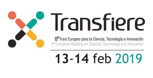 Transfiere Málaga 2019