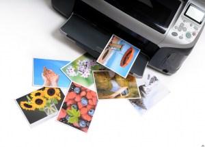 impresión de fotos baratas online a domicilio