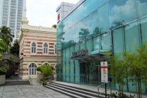 Muzeum Tekstyliów