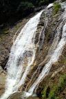 Lata Iskandar Falls