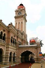 Pałacu Sułtana Abdula