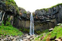 •Park Narodowy Skaftafell