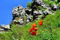 Masyw Aragat