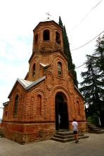 Kościół św. Dawida