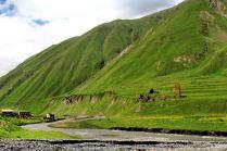 Dolina Truso - Ketrisi