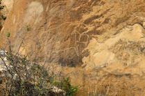 Park Narodowy Gobustan