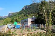 Park Narodowy Glencar