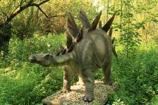 Dinozatorland