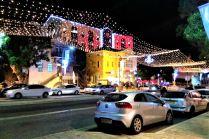 Ulica Ben Guriona