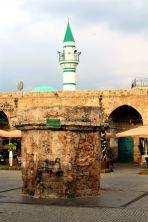 Akka - Stare Miasto